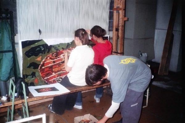 R001-004-Tradicion-2005