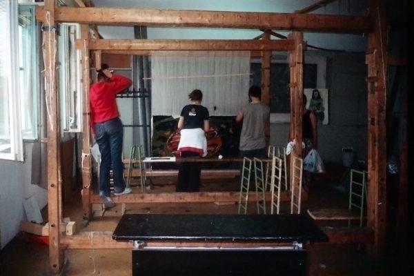 R001-022-Tradicion-2005