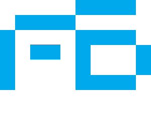 BurovArt